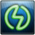 NFSWNeon Green