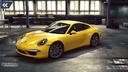 NFS NL Porsche 911 (991) Carrera
