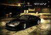 Porsche 911 GT2 MW