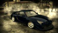 NFSMWBodyKits Porsche911TurboSBody4