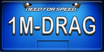 WorldLicensePlate1M-Drag
