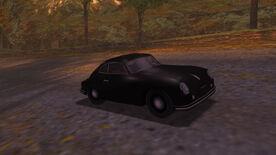 NFSPU PC 356 1100 Coupe