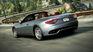 MaseratigranCabrioRacer CARPAGE