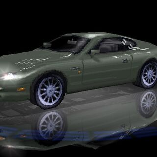 Need for Speed: Road Challenge<br /><small>(PlayStation)</small>