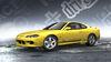 NFSPS Nissan Silvia S15