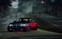 20131103011831!CarRelease Chrysler HEMI 300C SRT-8 Red Juggernaut 2