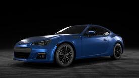 Subaru Brz 0 60 >> Subaru BRZ | Need for Speed Wiki | FANDOM powered by Wikia