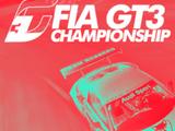 FIA-GT3 Championship