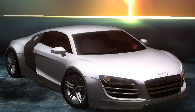 Need For Speed Undercover Body Kits Need For Speed Wiki Fandom