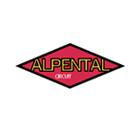 Alpental Logo