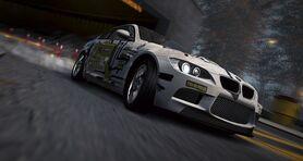BMWM3E92GripKingLarge