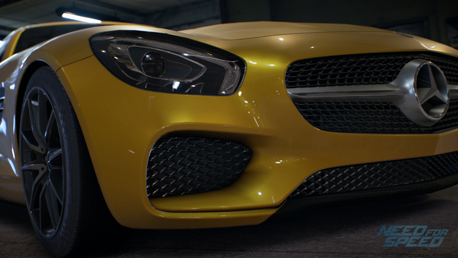 Mercedes amg gt 2014 need for speed wiki fandom powered by wikia gt malvernweather Choice Image