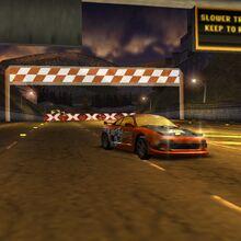 Toyota Mr2 Need For Speed Wiki Fandom