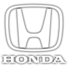 HondaSmallMain