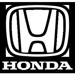 Honda Civic Type R Ek9 Need For Speed Wiki Fandom