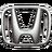 HondaSmallMain