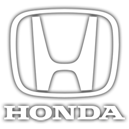 Honda Need For Speed Wiki Fandom
