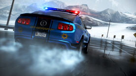 Cop FordShelbyGT500 SuperSnake 8 CARPAGE