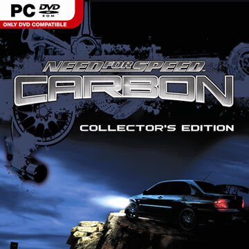 Collector S Edition Need For Speed Wiki Fandom