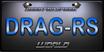 WorldLicensePlateDRAGRS