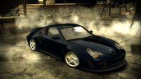 NFSMWBodyKits Porsche911TurboSBody2