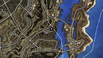 NFSHE Flamingo 027 Map