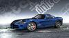 NFSPS Dodge Viper SRT10