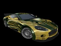 Nfs-mania most wanted roonie car 01