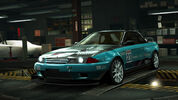 NFSW Nissan Skyline GT-R R32 B-Spec