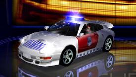 NFSHS PC Porsche911Turbo Pursuit EN
