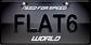WorldLicensePlateFLAT6