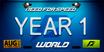 WorldLicensePlateYEAR1