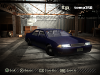 NFSMWPS2DEMO COPGHOST