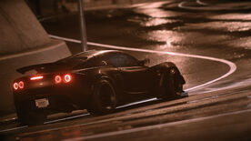 Lotus Exige S | Need for Speed Wiki | FANDOM powered by Wikia