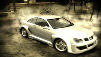 NFSMWBodyKits MercedesBenzCLK500Body3