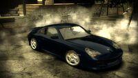 NFSMWBodyKits Porsche911TurboSBody1