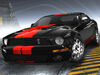 NFSPS Ford Shelby GT500 2006