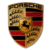 Hersteller Porsche