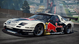 02-11-11 NFSCOM Mazda RX7NFS PAL 03 PS WM