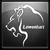 NFSWManufacturer Lowenhart