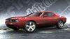 NFSPS Dodge Challenger Concept