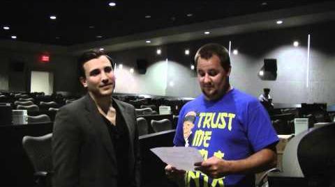Ask Marc - Episode 53