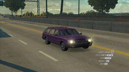 NFSUCTRF CAR STW 83