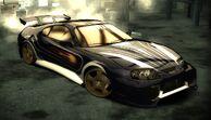 MostWanted ToyotaSupraVic
