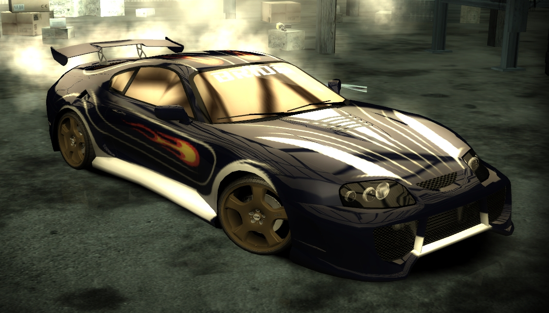 Victor Vasquez | Need for Speed Wiki | FANDOM powered by Wikia
