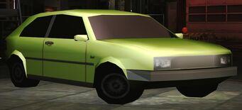 NFSUG2 hatchback02