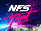 Need for Speed: Heat/Downloadable Content