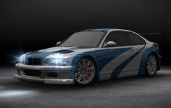 NFSMW2012MobileM3GTR