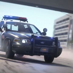 <i>Need for Speed: Payback</i><br /><small>(FVPD)</small>