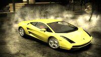 NFSMWBodyKits LamborghiniGallardoBody2